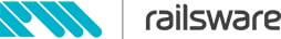 railsware_h36