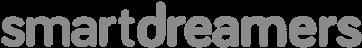 smartdreamers_logo